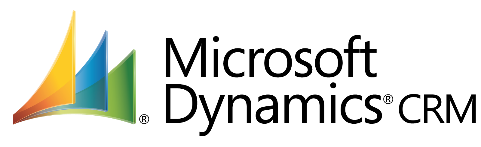 Connetti Rydoo a Microsoft Dynamics