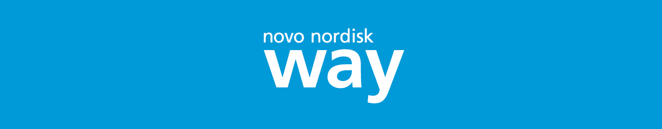 novo nordisk brand