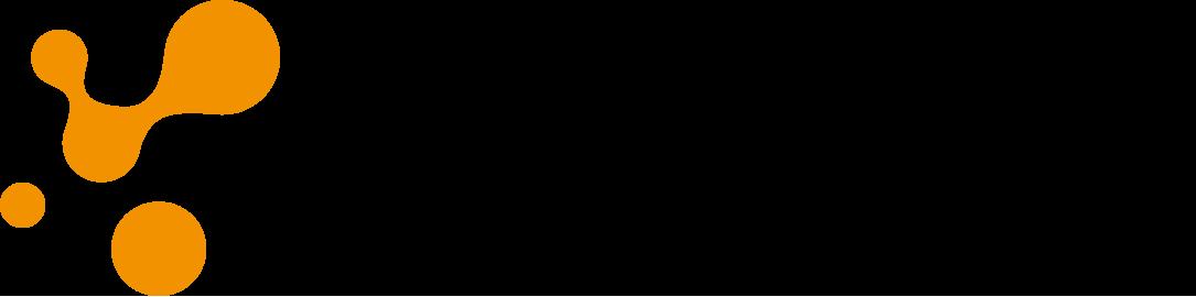 Connectez Rydoo à E-conomic