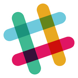 Connect Rydoo to Slack