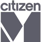 Citizen M
