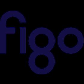 Połącz Rydoo z Figo